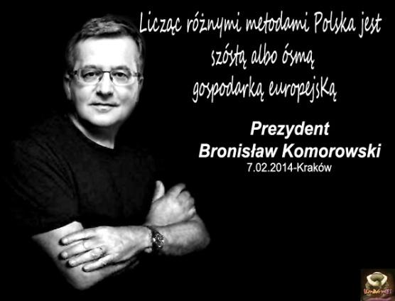 komor1