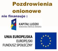 loga-UE - kopia