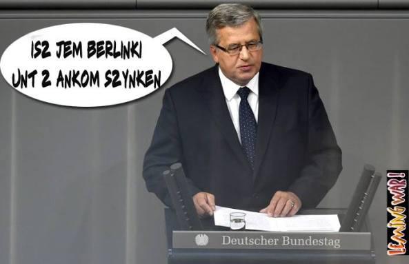 bronek2