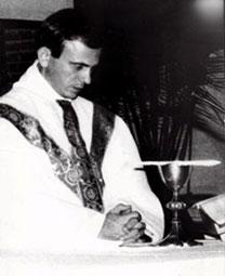 bydgoszcz1984