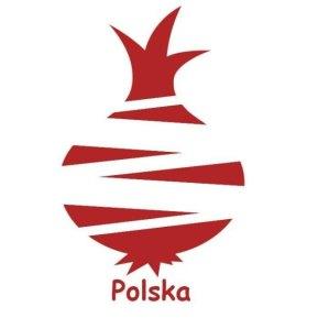 z16812941Q,Polacy-wybiora-logo-dla-Polski--Do-wyboru---3-spre